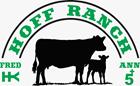 Fred Hoff Ranch