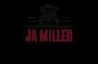 JA Miller Trucking
