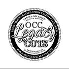 OCC Legacy Cuts
