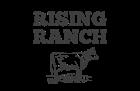 Rising Ranch