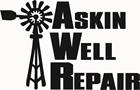Askin Well Service