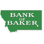 Bank of Baker
