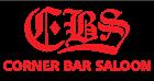 Corner Bar