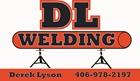 DL Welding