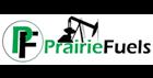 Prairie Fuels
