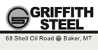 Griffith Steel