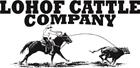 Lohof Cattle Company