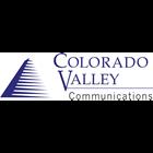 Colorado Valley Communications
