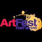 ArtFest Fort Myers