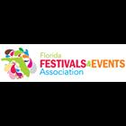 Florida Festivals and Events Association