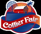 Collier County Fair