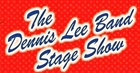The Dennis Lee Band Stage Show