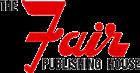 Fair Publishing House