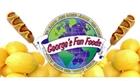 Georges Fun Foods