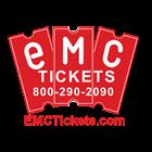 EMC Tickets, LLC
