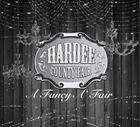 Hardee County Fair