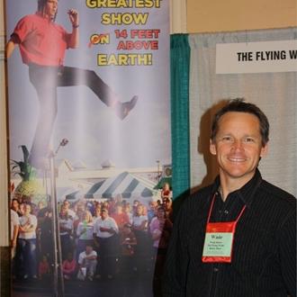 Trade Show Exhibitors