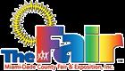 Miami-Dade County Fair - Friday Luncheon Sponsor