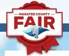 Manatee County Fair