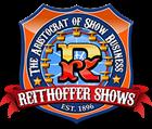 Reithoffer Shows, Inc.