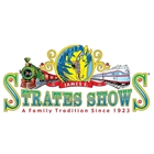 Strates Shows