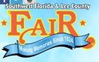Southwest Florida & Lee County Fair