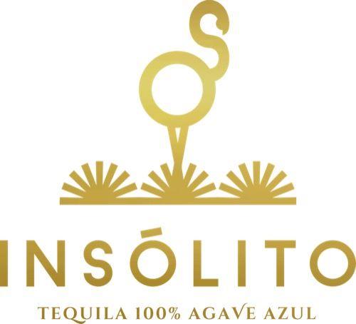 Insolito Tequila
