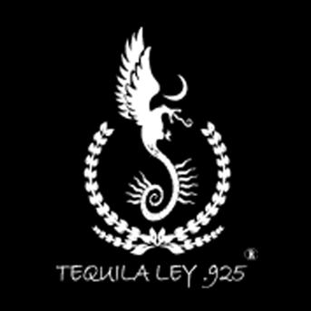 Ley925