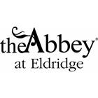 The Abbey at Eldridge