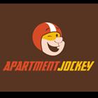 Apartment Jockey
