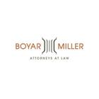 Boyar Miller