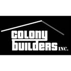 Colony Builders