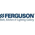 Ferguson, Bath, Kitchen & Lighting