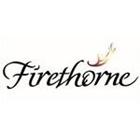 Firethorne