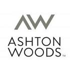 Ashton Woods Homes