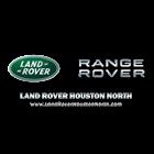 Land Rover of Houston