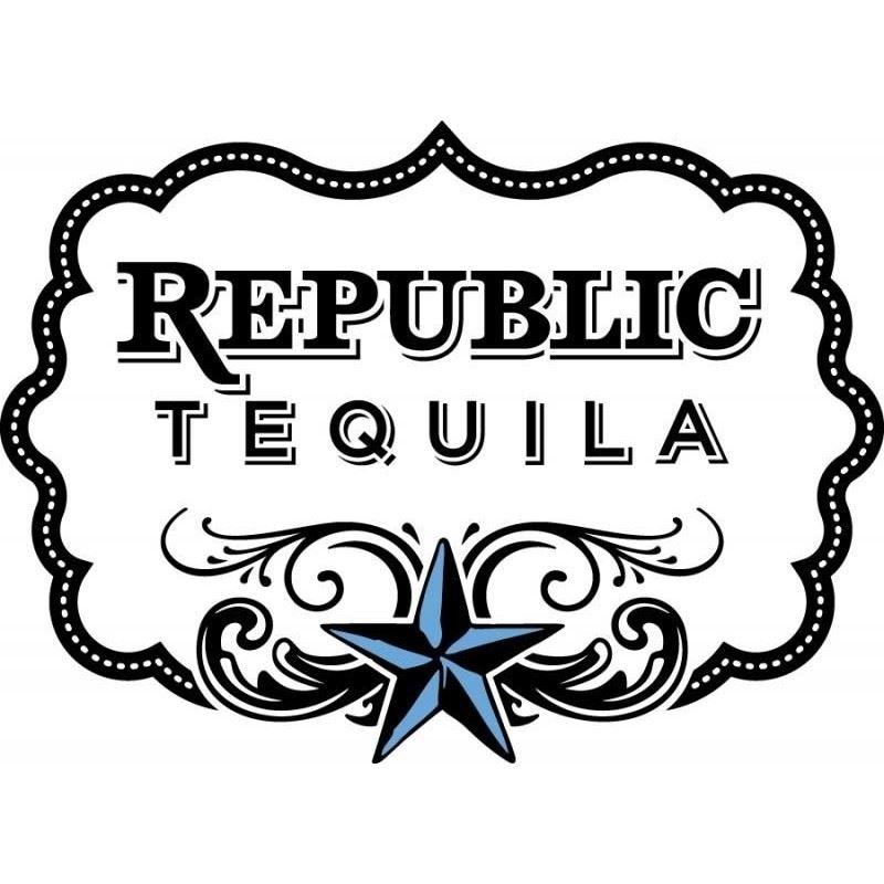 Republic Tequila