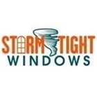 StormTight Windows