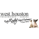 West Houston VW