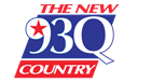 The New 93Q Country & Country Legends 97.1