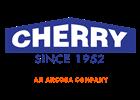 Cherry Companies