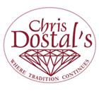 Dostal's
