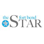 Fort Bend Star