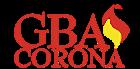 GBA Corona / R-Tech Department