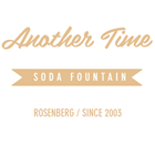Another Time Soda Fountain