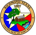 Development Corporation of Richmond