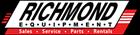 Richmond Equipment