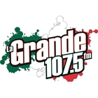 La Grande 107.5 FM