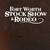 Fort Worth Stock Show logo
