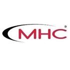 MHC KENNWORTH
